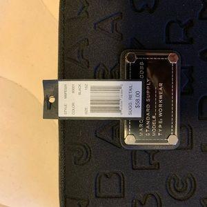 Marc Jacob's iPad case